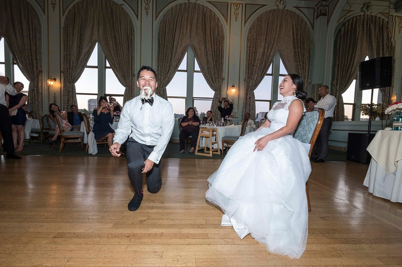 Jenn & Tommy Wedding 70117-702.jpg