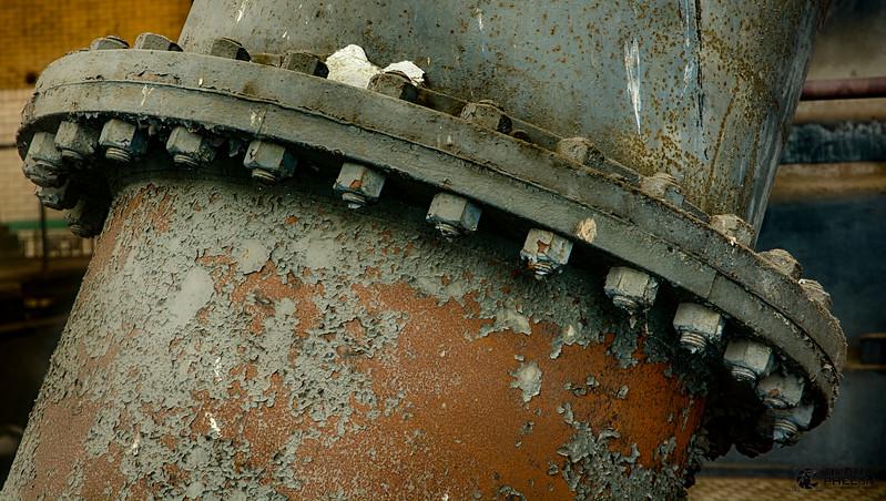 TJP-1219-Pump-103_HDR.jpg