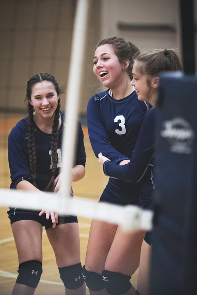 HMS Volleyball 2019-5.jpg