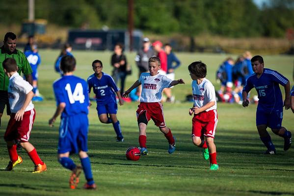 SIU Soccer TX1 2013-09-22