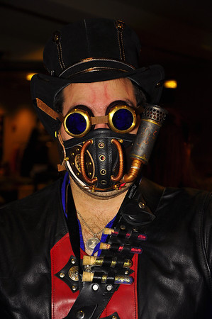 Dragoncon2011Steampunk