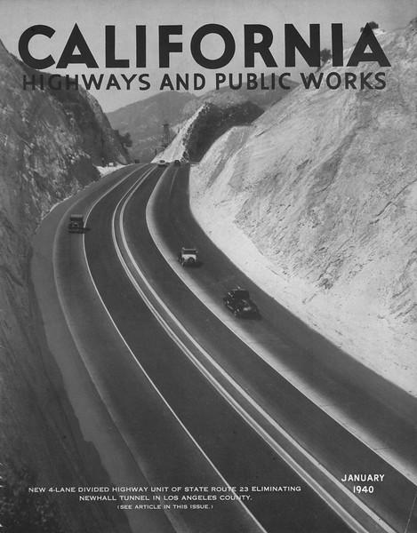 1940-01-CAHiPub-cover.jpg