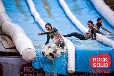 Hydro Slide 1530-1600