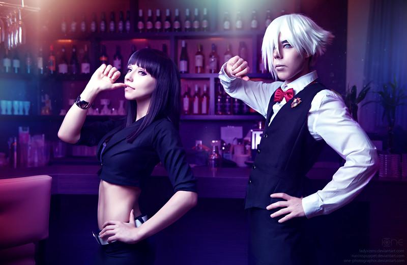 deathparade_cosplay_Ladyzero_NarcissiticPuppet_Lexaone_wallpaper_Decim_Ona_2_y.jpg