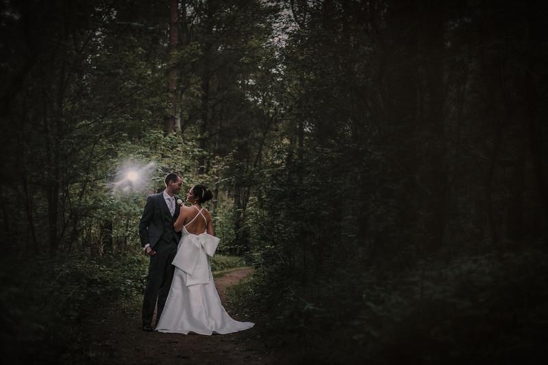 The Wedding of Nicola and Simon338.jpg