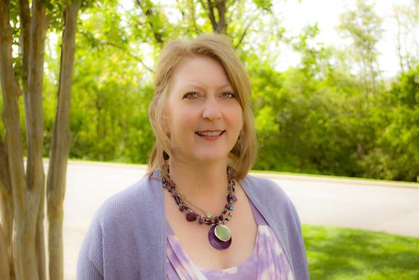 Judy 2012