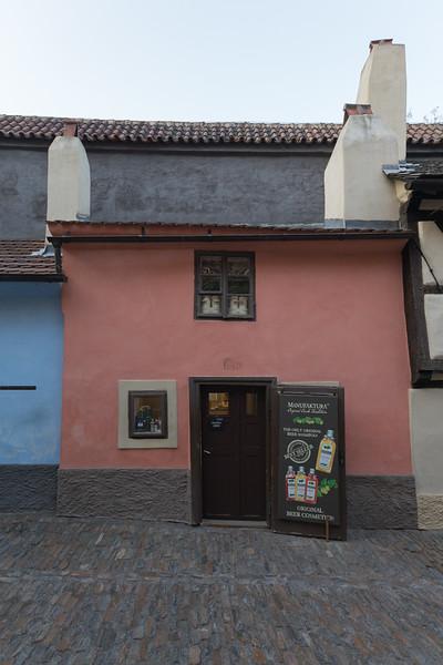 Praag klein-138.jpg