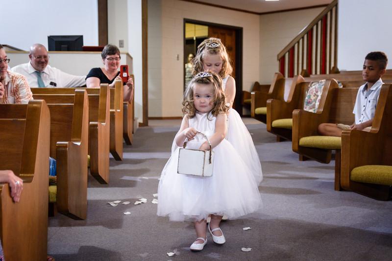 Kayla & Justin Wedding 6-2-18-175.jpg