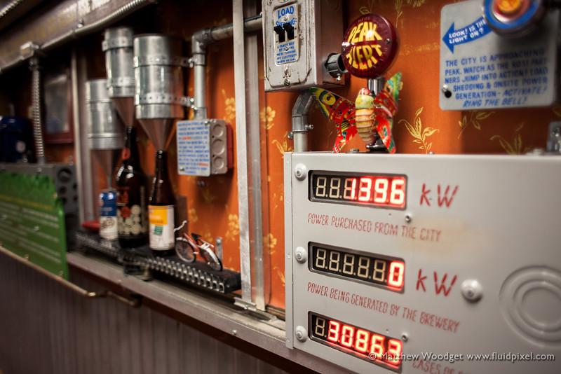 Woodget-140129-031--beer, Colorado, Fort Collins, industrial component, New Belgium Brewing.jpg