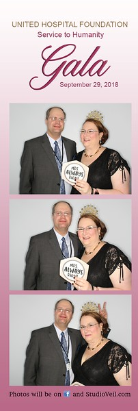 Photo_Booth_Studio_Veil_Minneapolis_351.jpg