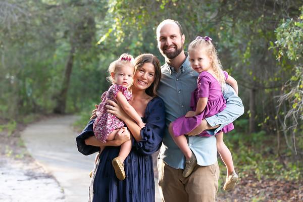 B.Quinn Family