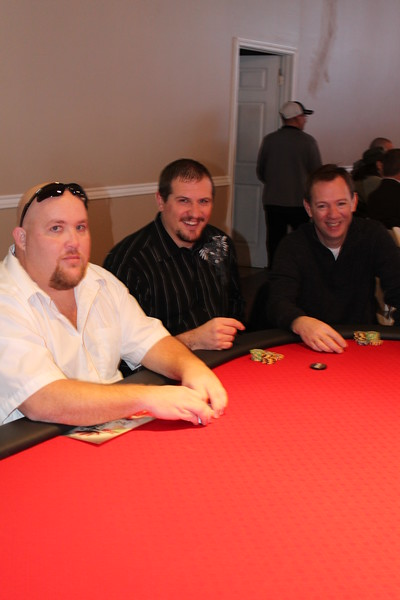 Steve Fernatt, David Pinti, Kurt Baserman.JPG