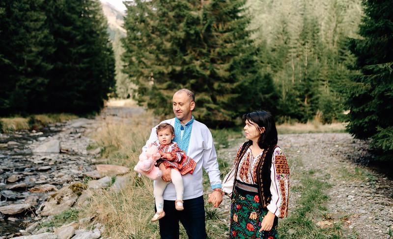 Sedinta foto cu familia in natura-65.jpg