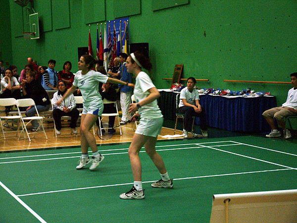 Finals - Girls Doubles 21.jpg