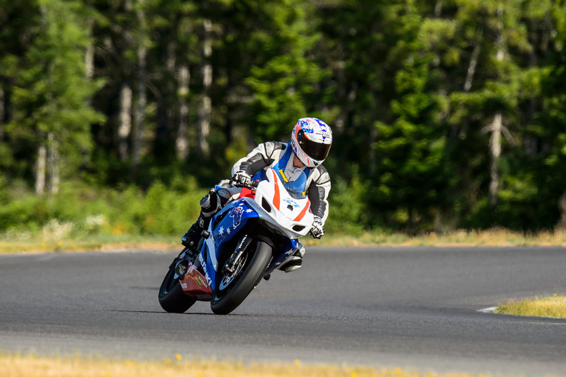 MotoFit_July_15_2017_Ridge-233.jpg