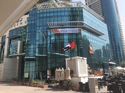 2016 - UAE - Dubai