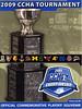 2009-03-19 CCHA Tournament