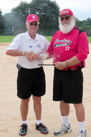2013 Eastern Nationals  - Team Pictures and Awards 65's, 70's 75;s 80's