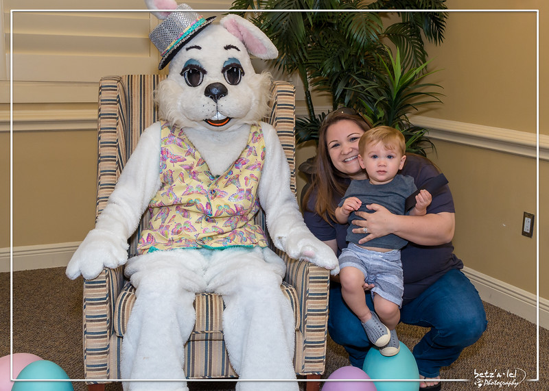 Easter2018_5x7-IMG_0114.jpg