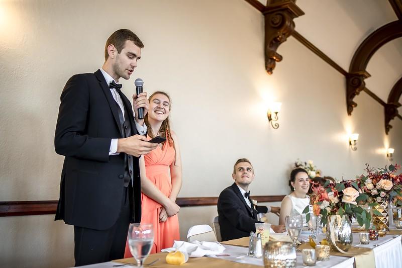 Adrienne & Josh Wedding (Remainder) 429.jpg