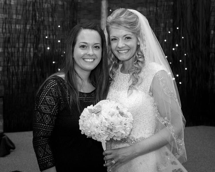 06_03_16_kelsey_wedding-5956.jpg