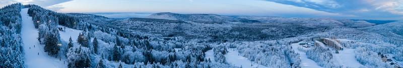 2020-02-01_SN_KS_Frosty Trees Aerial-.jpg