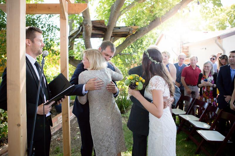 Darlington Wedding-126.jpg