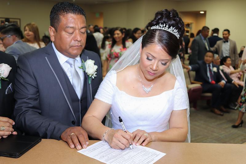 A&F_wedding-190.jpg