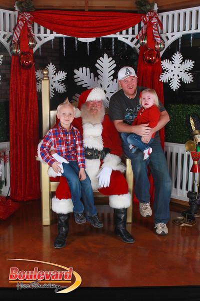 Santa 12-17-16-302.jpg