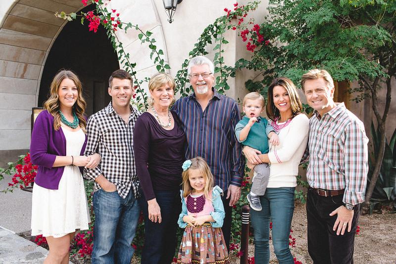Vineyard Family_2013-0009.jpg