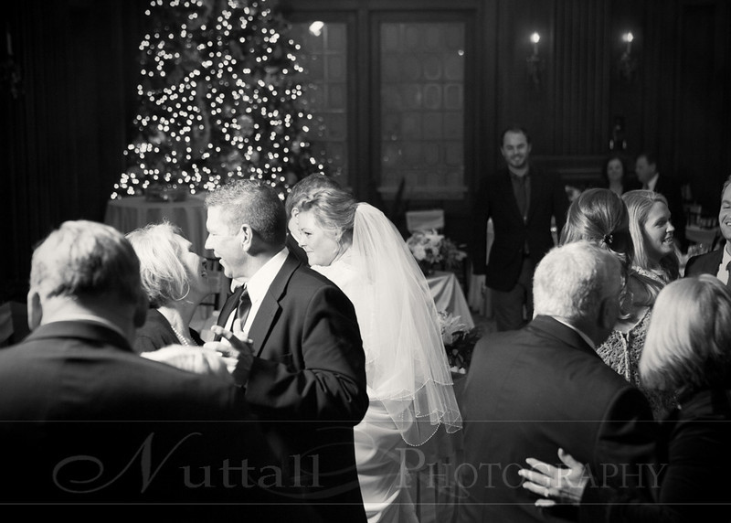Lester Wedding 269bw.jpg