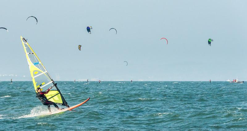 KiteBoarding#2-376.jpg