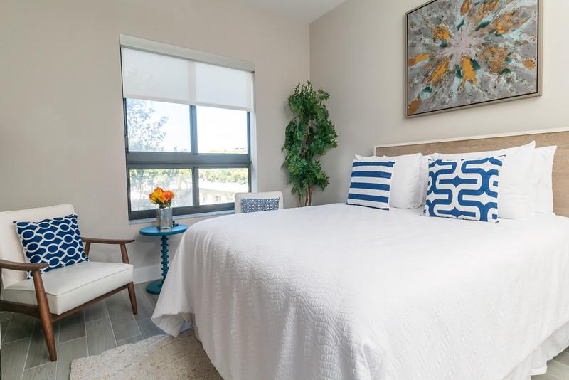 Guest Suite April 17, 2019 1253.jpg