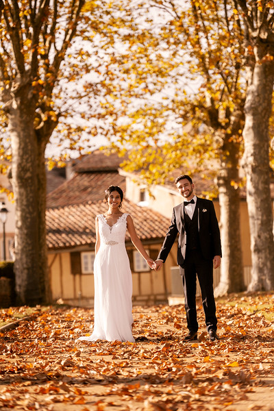 Awardweddings.fr_Maria and Vladimir_0387.jpg