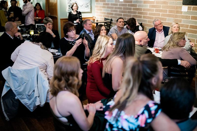 diane-ron-hughes-metro-detroit-wedding-0292.jpg