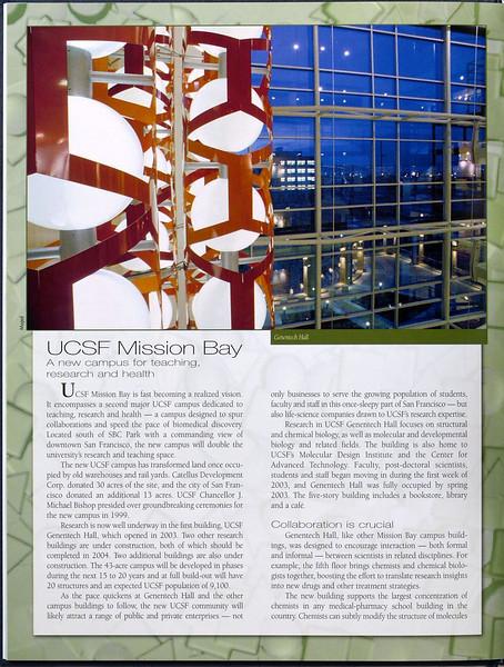 Biotech Book 1.JPG