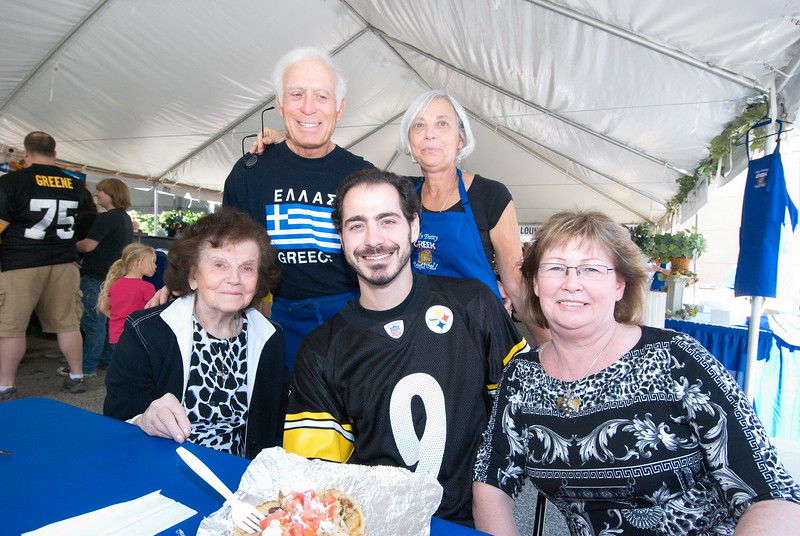 2011-10-08-A-Taste-of-Greece-Festival_070.jpg