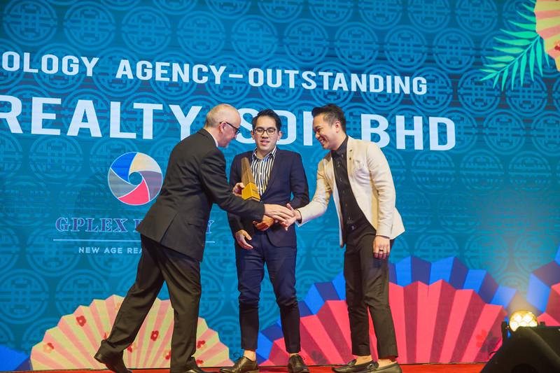 Star Propety Award Realty-866.jpg