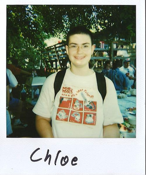 1999-Chloe.jpg