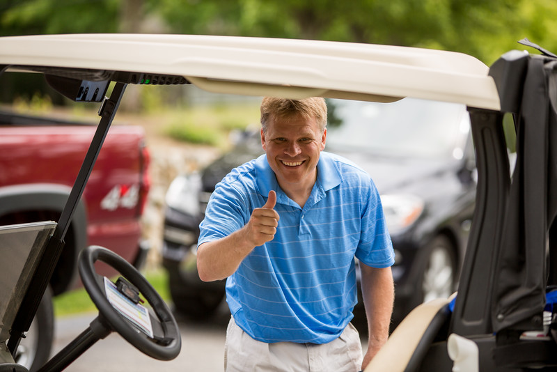 6-3-2016 HFD Golf Tournament 033.JPG