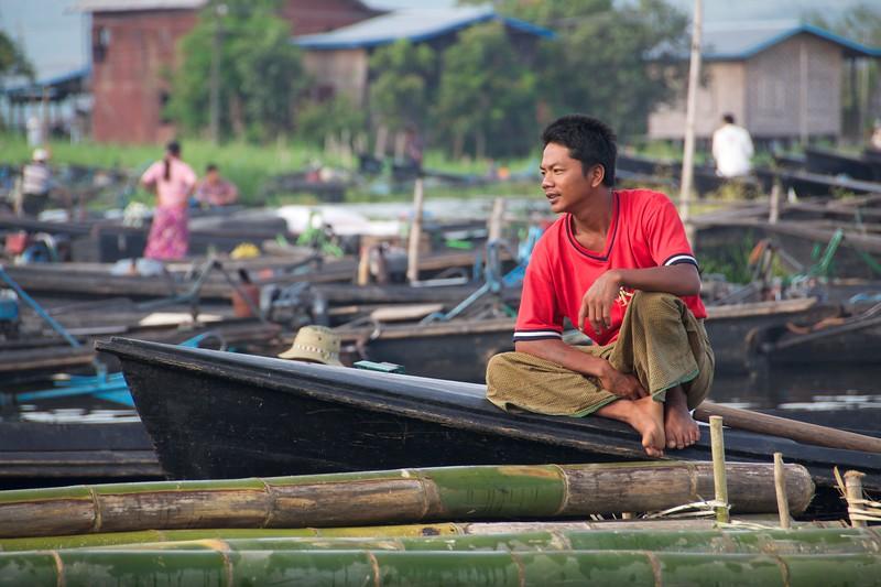 Myanmar 2012 jsc 158.jpg