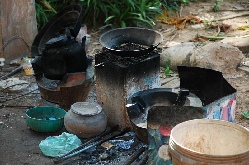 Vietnam 2008-031.jpg