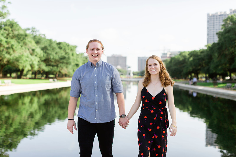 Daria_Ratliff_Photography_Traci_and_Zach_Engagement_Houston_TX_008.JPG