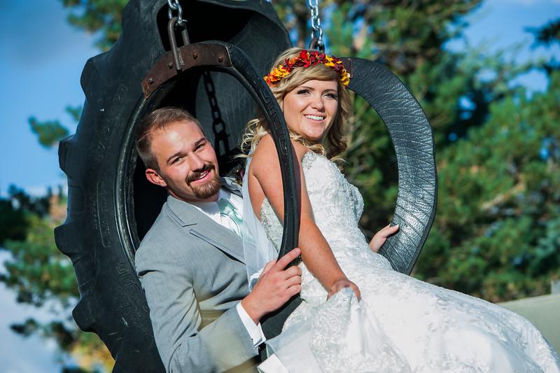 Jodi-petersen-wedding-422.jpg