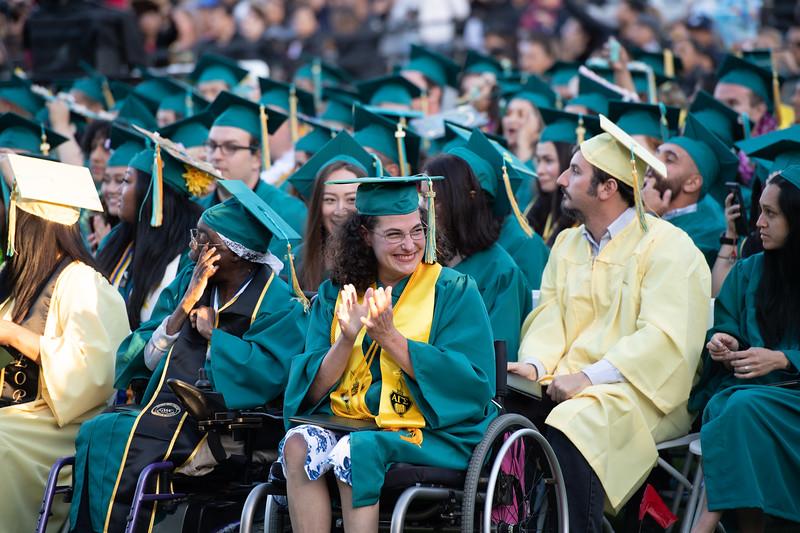 GWC-Graduation-2019-3796.jpg