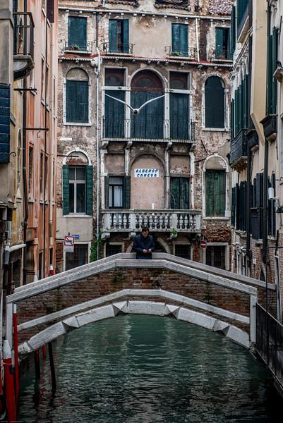 Venezia (31 of 373).jpg