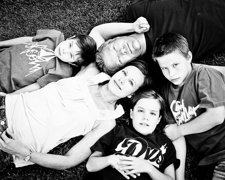 Dan   Jen   kids-99.jpg