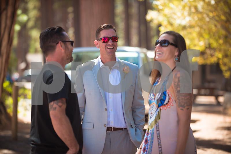 3-Wedding Ceremony-6.jpg