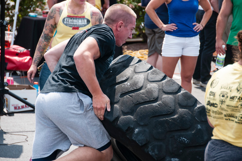 TPS Strongman 2015_Aug 2015__ERF1871.jpg