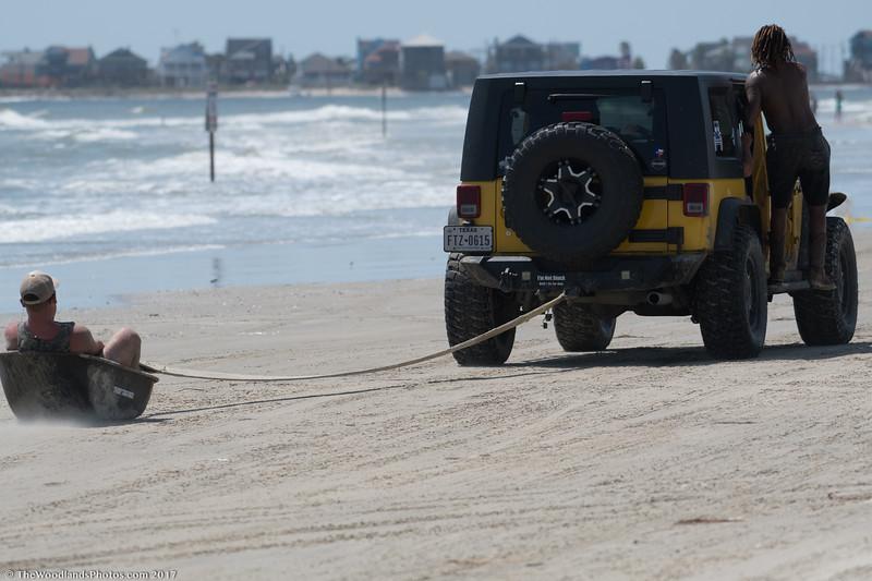 2017-9-17 HPD Beach Day (44 of 97).jpg